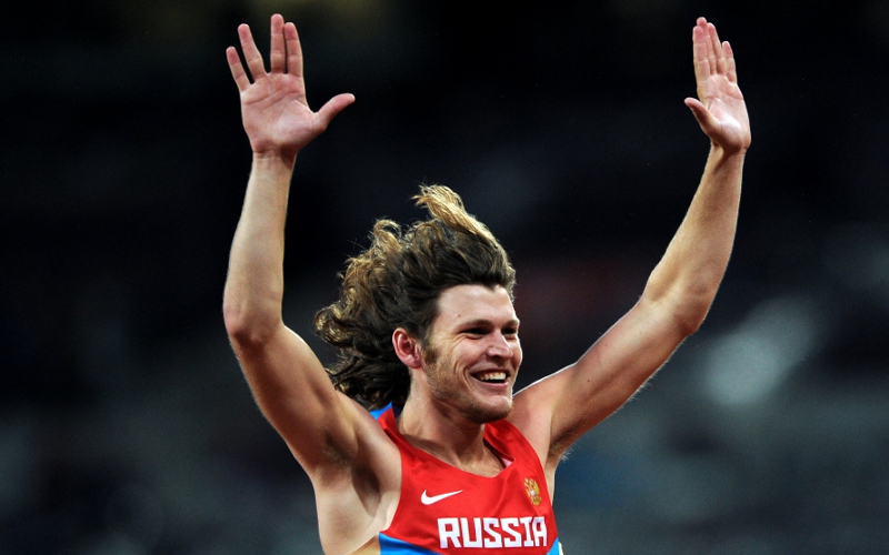 В Брянске на Мемориале Вячеслава Самотёсова выступит олимпийский чемпион Лондона