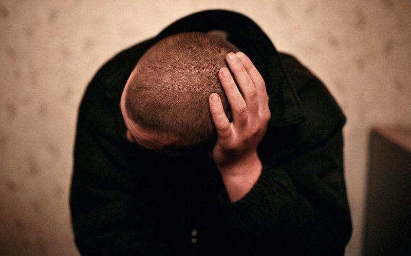 Житель Мглинского района украл и пропил детские пособия