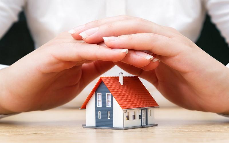 Красногорская чиновница с мужем провернули жилищную аферу