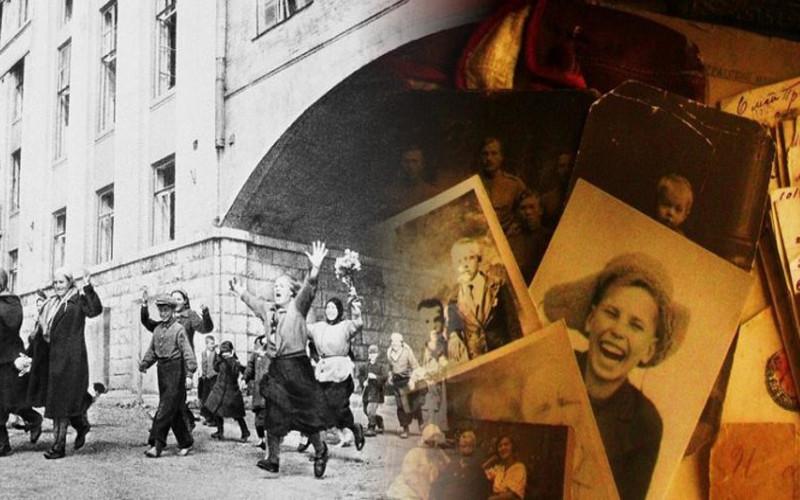 11 бань, 28 школ и 13 клубов: архив Брянска поведал о жизни города в 1941 году