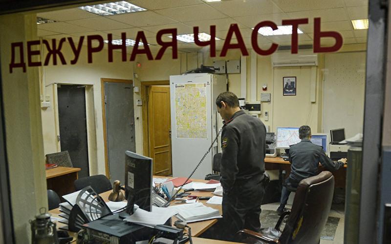 В Жуковке задержали подозреваемых в избиении блогера Чесалина