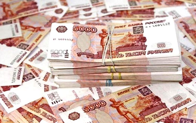 Житель Клинцов провернул аферу более чем на миллион рублей