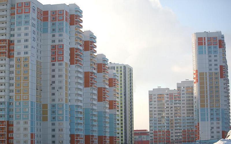 У честных покупателей не отнимут жилье без компенсации