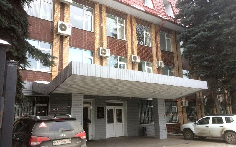 Кадастровая палата по Брянской области пригласила на Единый день консультаций