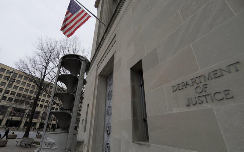США намерены заполучить 13 россиян
