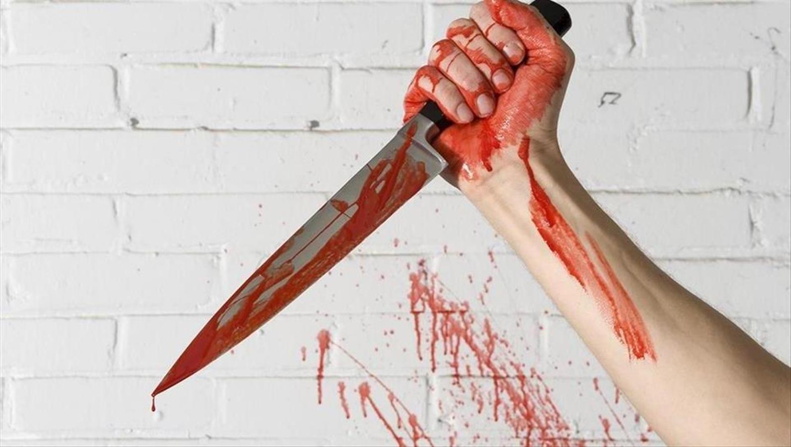 Мужчина убил беременную любовницу, чтобы жена неузнала