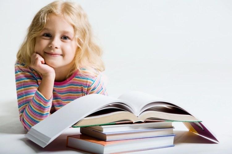 """Акция """"Дарите книги с любовью!"""""""