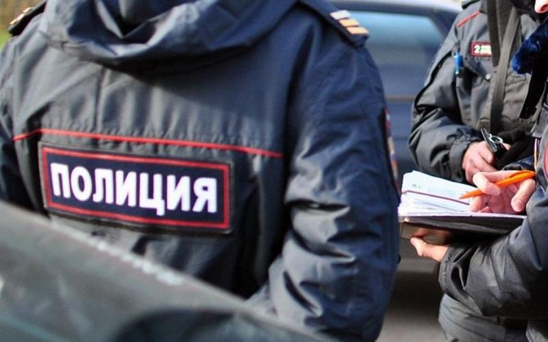 В Новозыбкове пропал 15-летний юноша