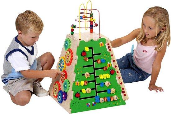 Товары и игрушки для развития ребёнка