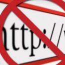 Суземский суд наказал шесть сайтов занехорошие песни ивзрывчатку