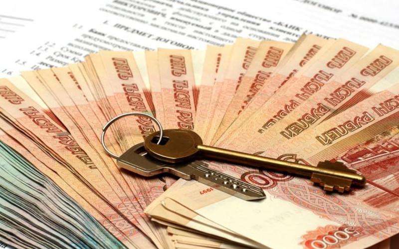 Жительница Стародуба получила год тюрьмы за мошенничество с жильем