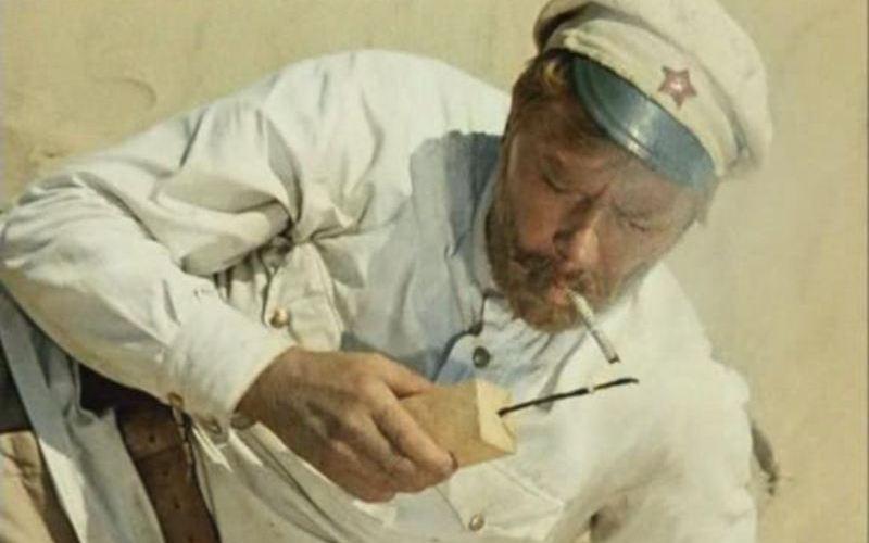 Из-за тротиловой шашки житель Жуковки лишился свободы почти надва года