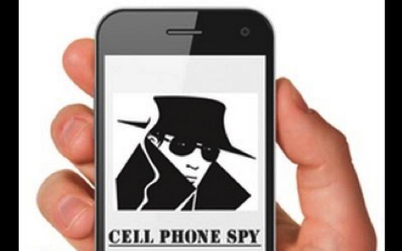 Житель Ивота насвою голову заказал вИнтернете шпионское устройство