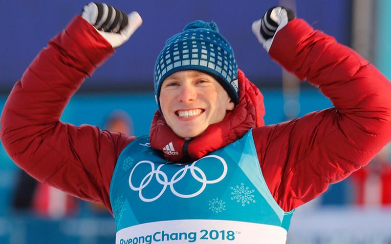 Завоеваны еще две бронзовые медали Олимпиады российскими спортсменами
