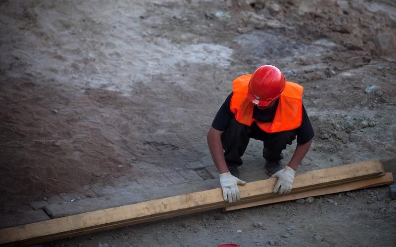 Брянского застройщика обвиняют в хищении семи миллионов рублей