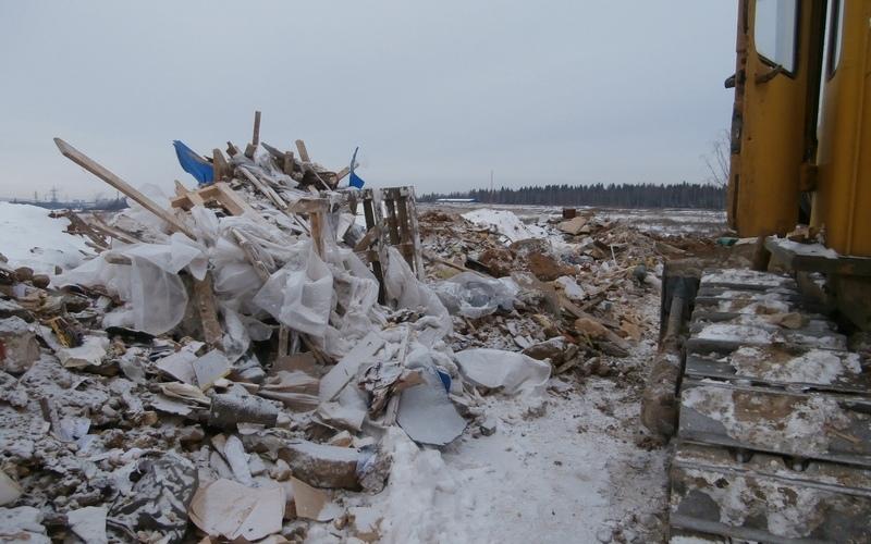 В10 тысяч рублей обошлась карачевскому фермеру его безалаберность