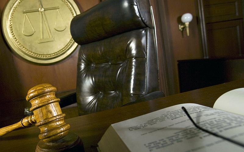 На Брянщине честных судей объявили в розыск