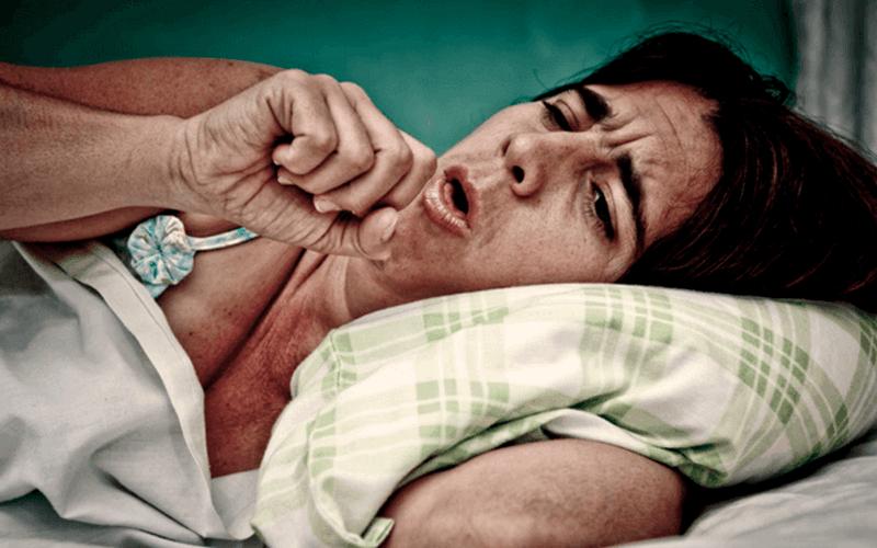 Жителя Мглинского района будут принудительно лечить от туберкулеза