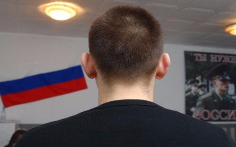 Уклонист из Стародубского района попал под статью