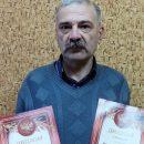 Житель Брянска победил наКубке России позаочным шахматам