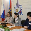 Брянский облизбирком утвердил официальные итоги выборов президента в регионе