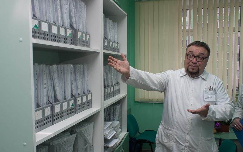 До 36 выросло количество эпизодов в деле о мошенничестве брянской клиники «МедЛайф»