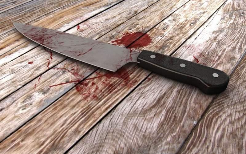 Преступность в Рогнединском районе подскочила на 220 процентов