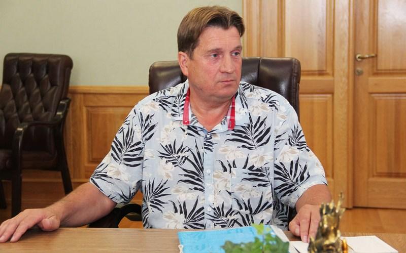 Браслет не помеха: осужденный экс-депутат Брянской облдумы Тюлин вышел на свободу