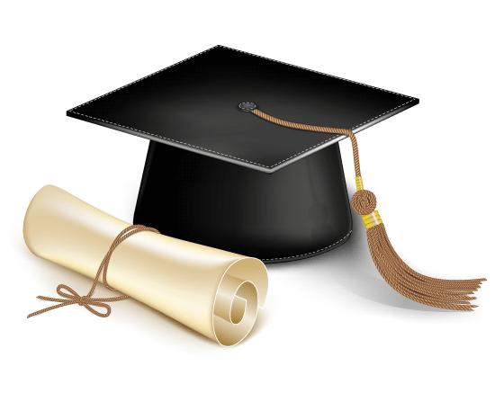 Безупречные курсовые и дипломные работы