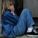 СМИ: жуковский интернат сотряс  сексуальный скандал с детской проституцией