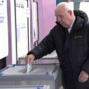 Явка избирателей вБрянской области превысила 30%