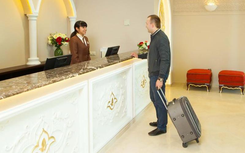 Брянские гостиницы поведут борьбу за звание лучшей