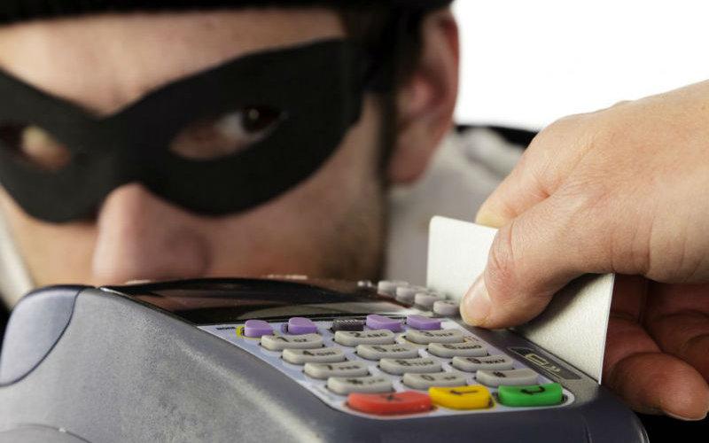 ВНовозыбкове расследуют загадочное исчезновение денег сбанковских карт