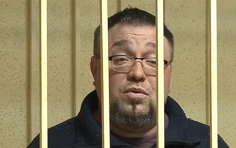 Главврача брянской клиники «МедЛайф» арестовали до25мая