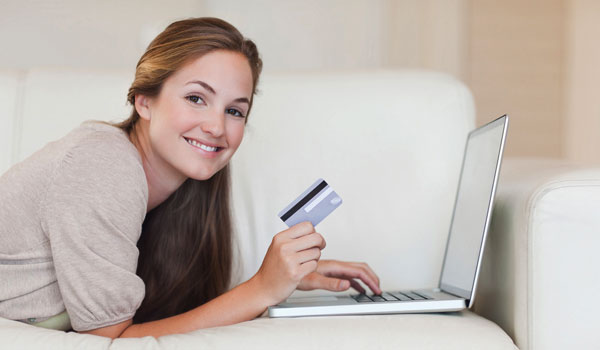 Лайм займ решит ваши финансовые трудности