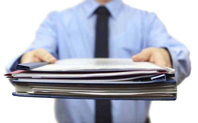 Брянец по липовым документам получил 400 тысяч рублей у правительства области