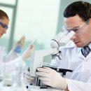 Российские ученые создали вакцину отнаркомании