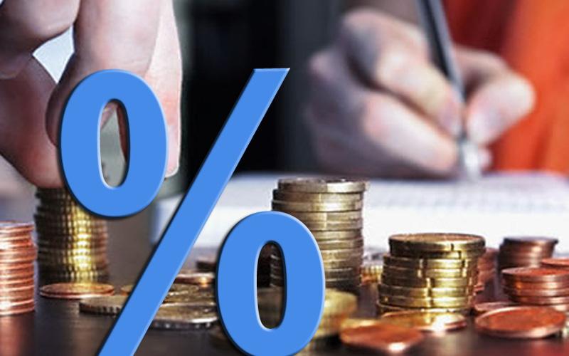 В Брянской области собрали 4,7 миллиарда рублей налогов