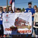 ВБрянск вновь прибудет Поезд памяти