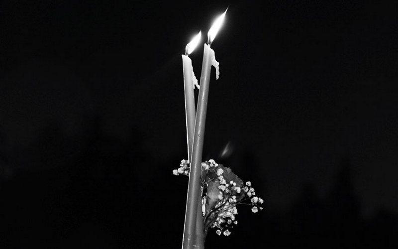 Богомаз выразил соболезнования родным погибших в страшном пожаре в Кемерове