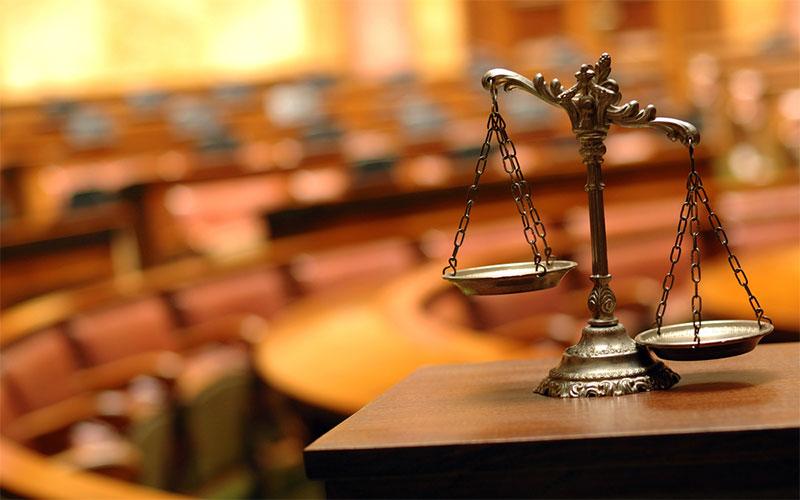 Гендиректора брянской компания оштрафовали на 270 тысяч рублей за долги по зарплате