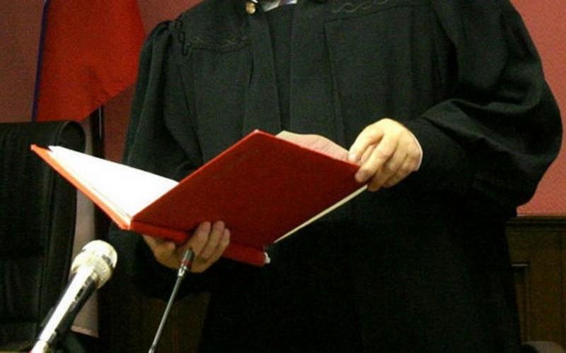 Должников поалиментам брянские суды будутпризнавать пропавшими без вести