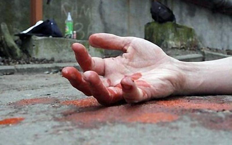 Зазверское убийство жителю Климовского района  далидевять споловиной лет