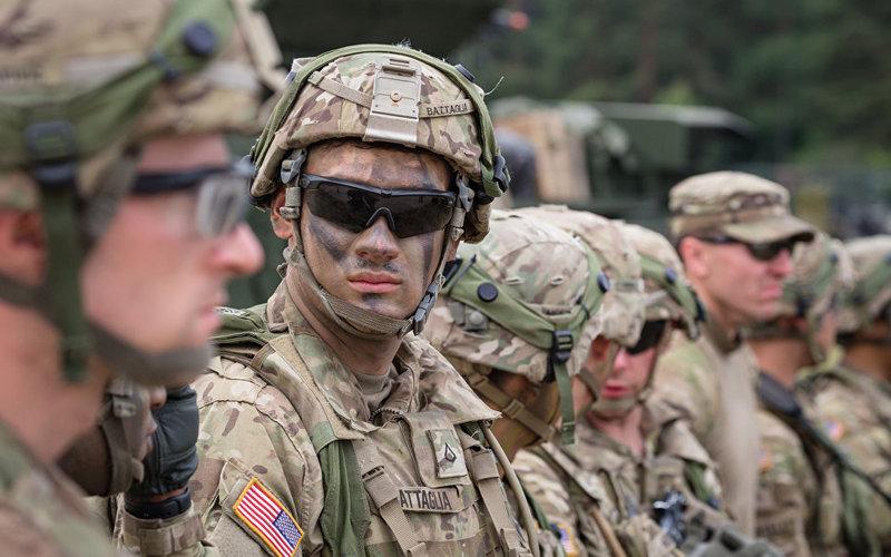 ВСША заявили, что через десять лет смогут победить в«любой войне»