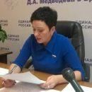 Валентина Миронова предложила сажать пожизненно за педофилию