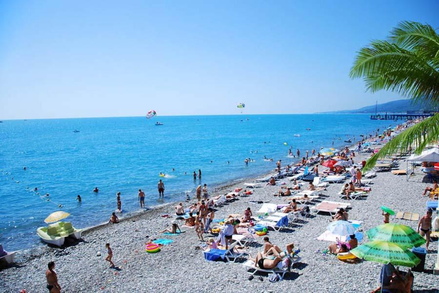 Проведите незабываемый отпуск в Вардане
