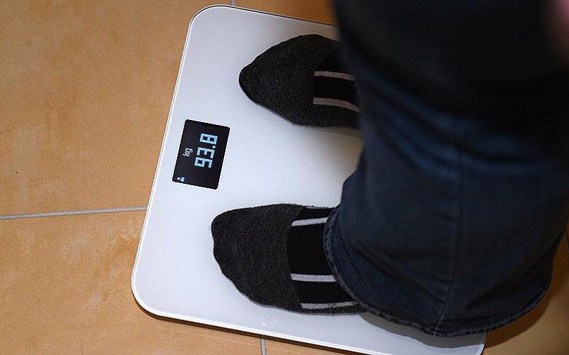Ученые нашли эффективный способ борьбы с лишним весом