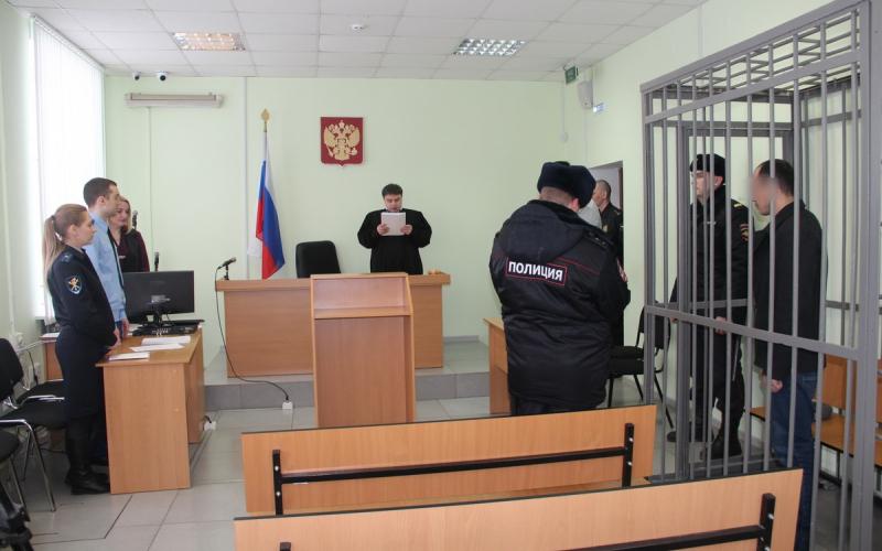 Вор-форточник попался после третьей кражи изчастных домов Брянска