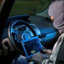 Житель Брянска украл измаршруток деньги ирадар