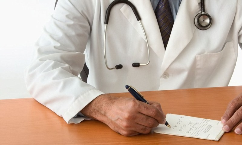 Брянские пациенты жалуются на неработающую технику в кардиодиспансере